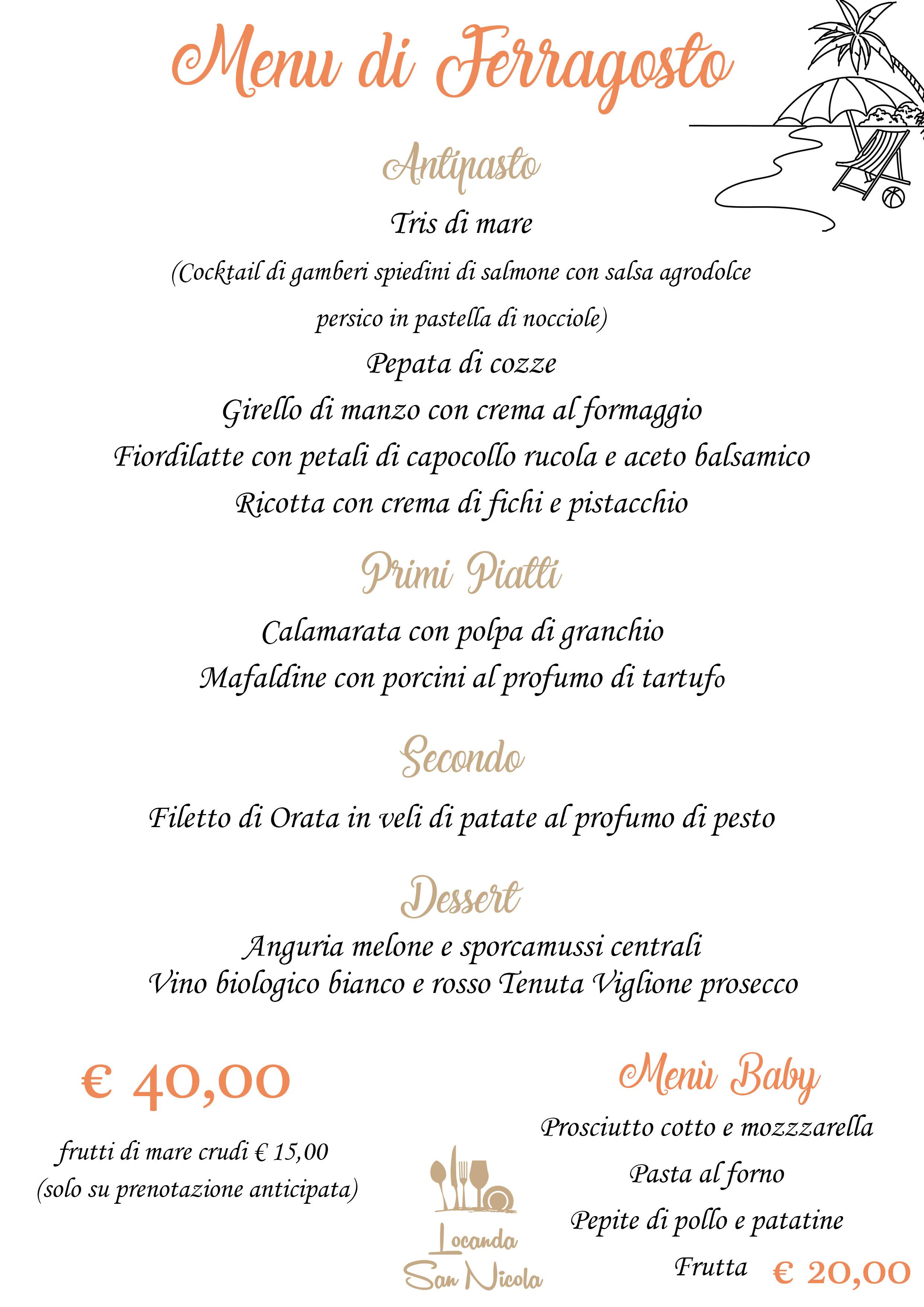 menu-ferragosto-2