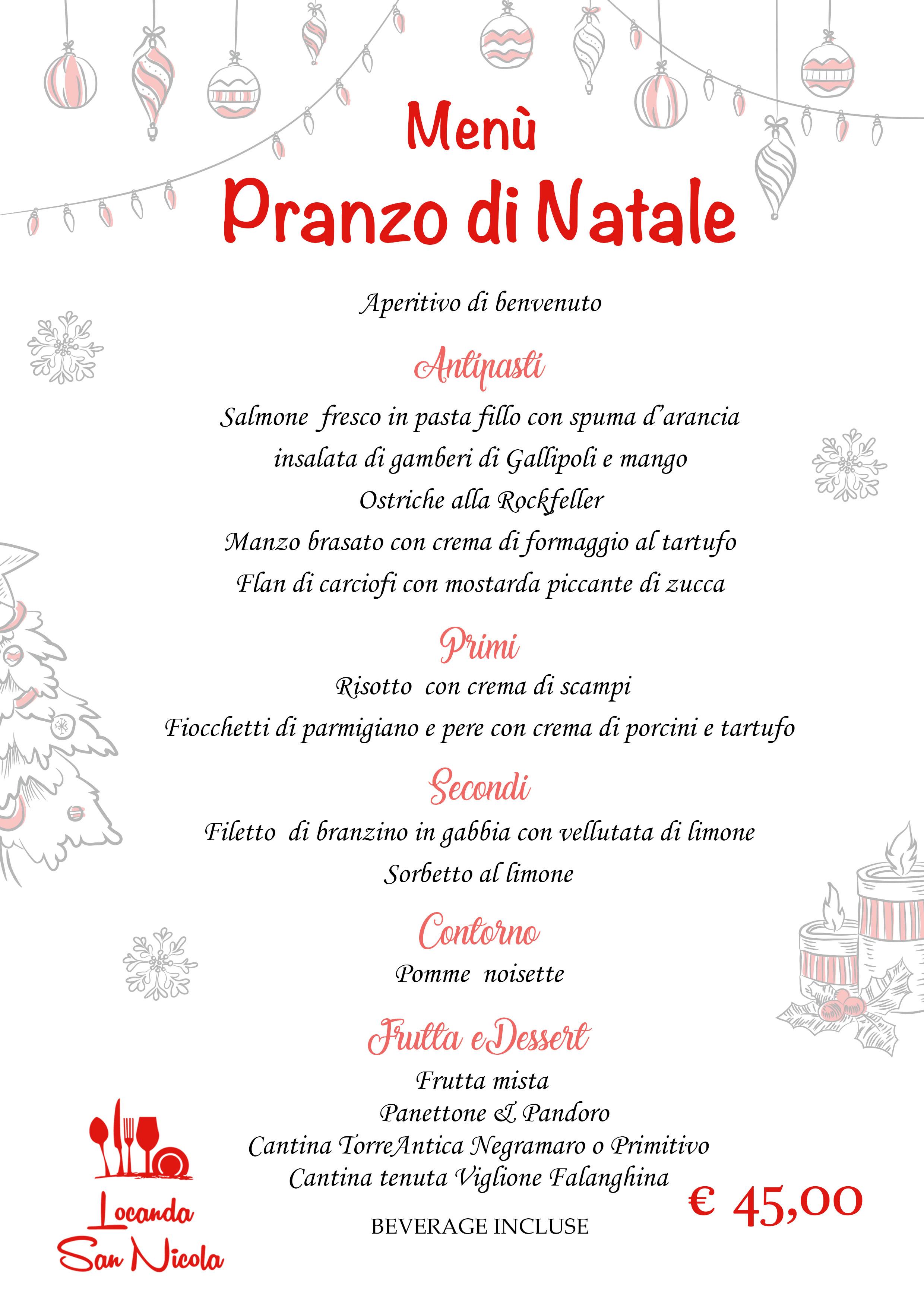 menu-locanda-Natale-ok