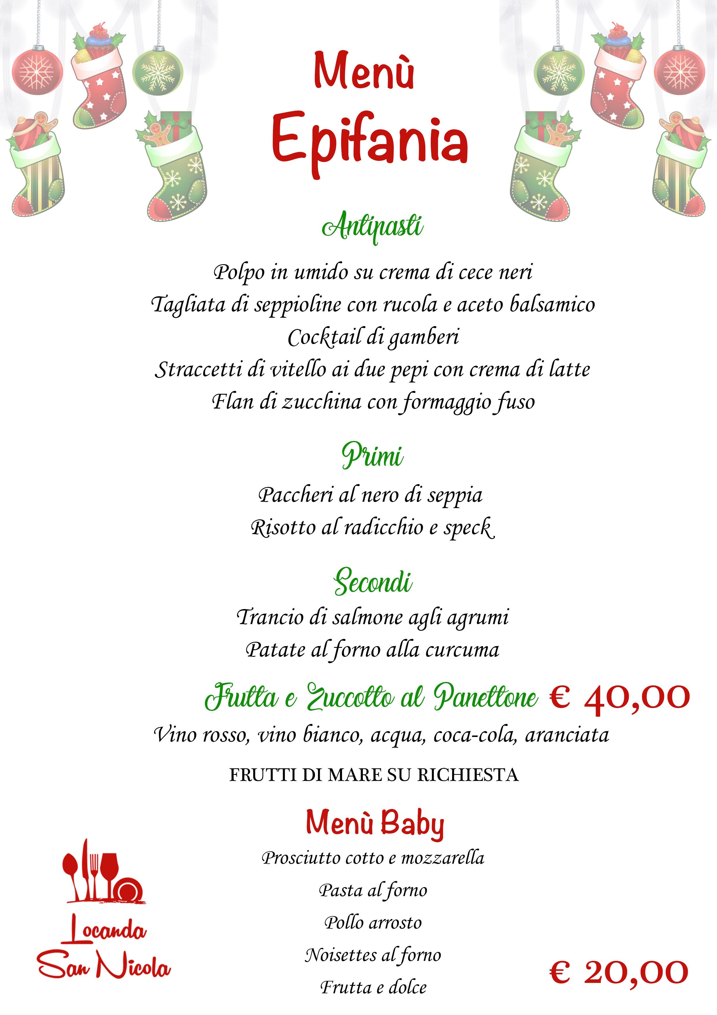 menu-epifania1